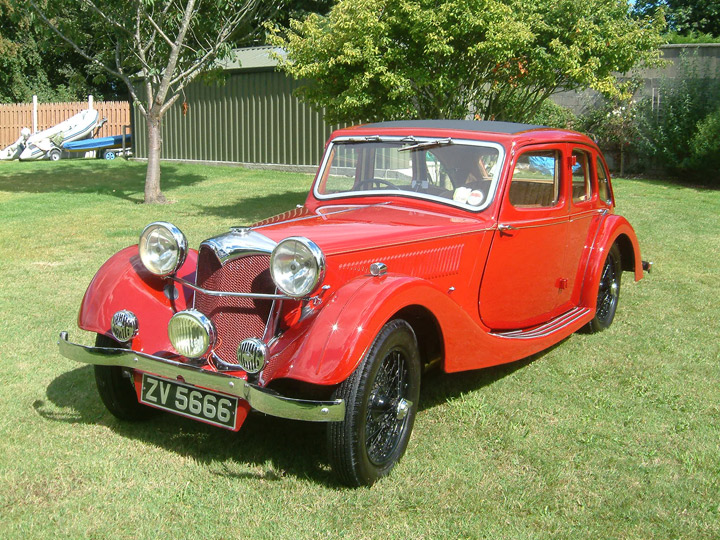 Classic Cars Sell Classic Cars Online Classic Car Sales Buy Classic Cars Online Find Classic